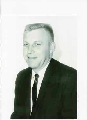 Ernest Houser